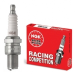 NGK Racing Plugs