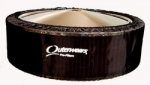 "Outerwear Prefilter for 14"" Air Cleaner W/O  Top"
