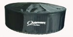 "Outerwear Prefilter for 14"" Air Cleaner w/top"