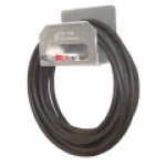 Air Hose Bracket