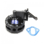 Pro/Cam Racing 9351 Chevy 6-Valve 7.5 PSI Mechanical Fuel Pump-130 GPH