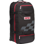 Simpson Trackside Gear Bag