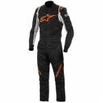 Alpinestars GP-T Suit
