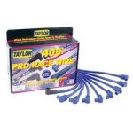 Taylor 409 Pro Race Universal Wire Set