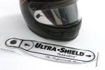 Ultrashield Tearoffs