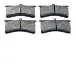 Superlite Poly-E Brake Pads