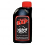 Wilwood  EXP 600 Plus Racing Brake Fluid, 500 ML Bottle