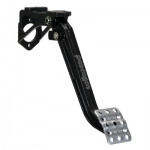 Swing Mount Clutch Pedal