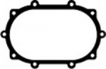 Gasket for Gear Cover