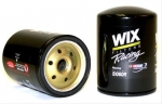 Wix Oil Filter (Small)