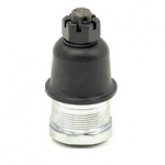 AFCO Low Friction Upper Screw In