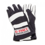 G-Force G5 Driving Gloves