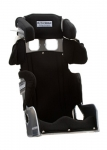 VS Halo Seat W/ Full Cover